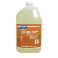 Bruco BR103 Fleur Unrivalled Deodorizing Carpet Detergent ...