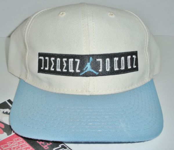 ea6e5dfcdbc 20+ Jordan 23 Hat Pictures and Ideas on Meta Networks