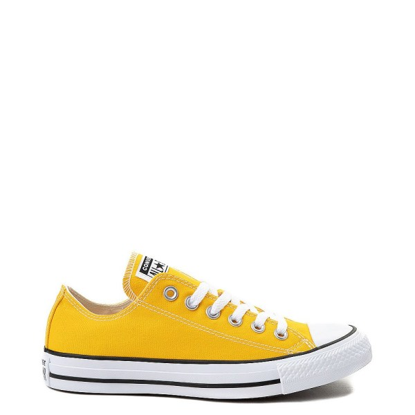 Converse Chuck Taylor Star Lo Sneaker Journeys