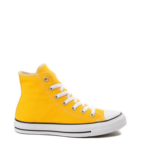 Converse Chuck Taylor Star Sneaker Journeys