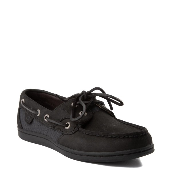 Womens Sperry Top-sider Koifish Boat Shoe Journeys