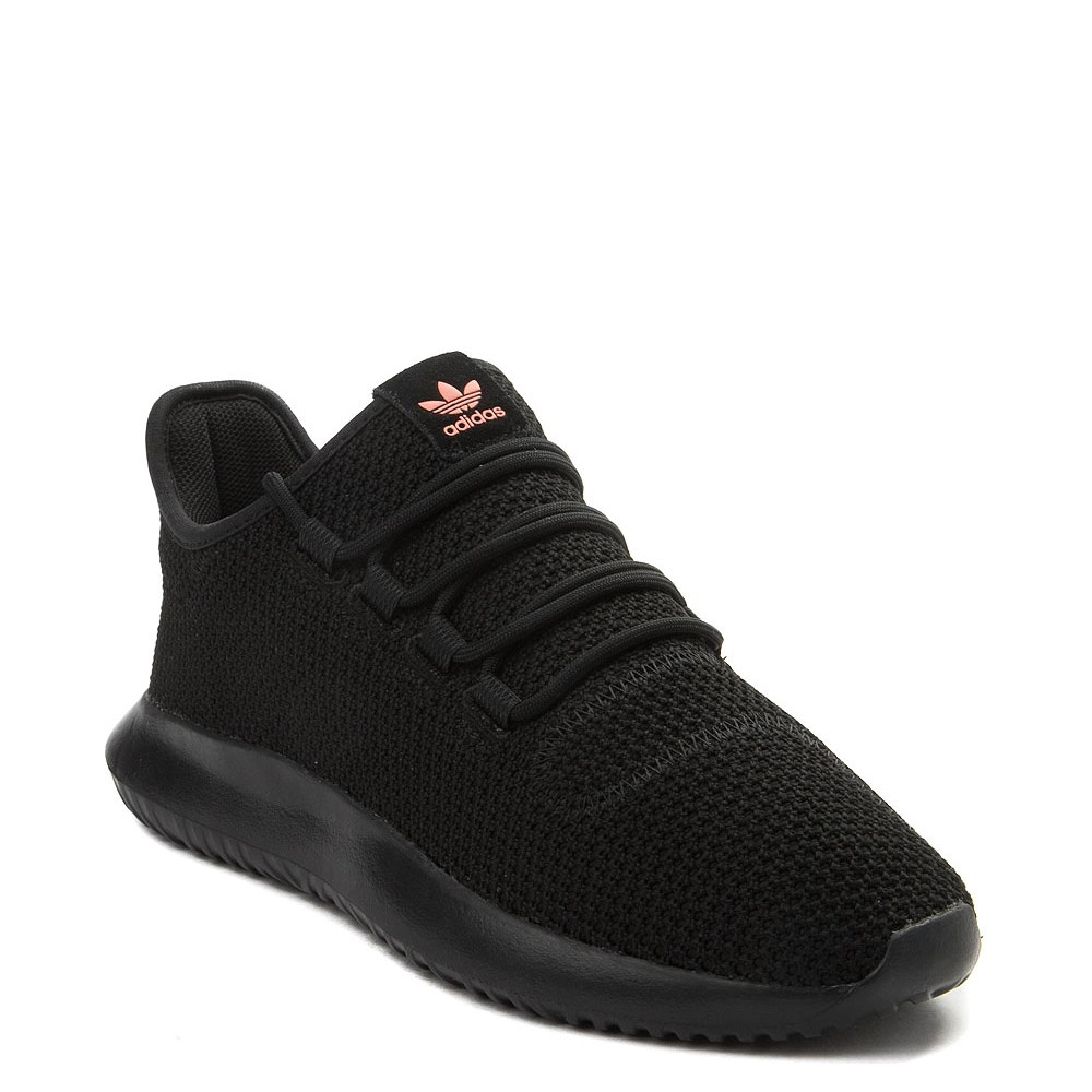 Slip On Shoes For Women Adidas