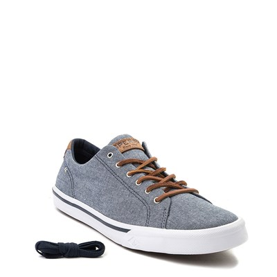 mens sperry top sider