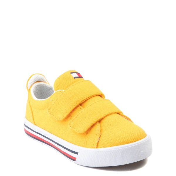 Tommy Hilfiger Herritage Casual Shoe - Baby Toddler
