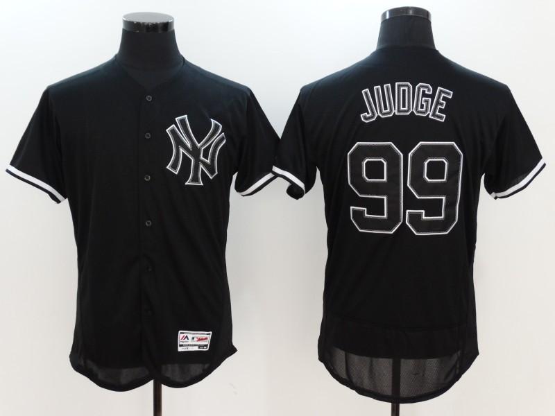 Pittsburgh Pirates T Shirts Cheap