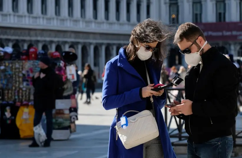 Italian coronavirus deaths rise to 29, number of cases climbs ...