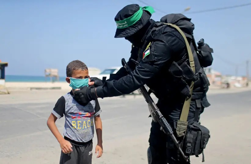 Israel should end the current campaign in the Gaza Strip – opinion