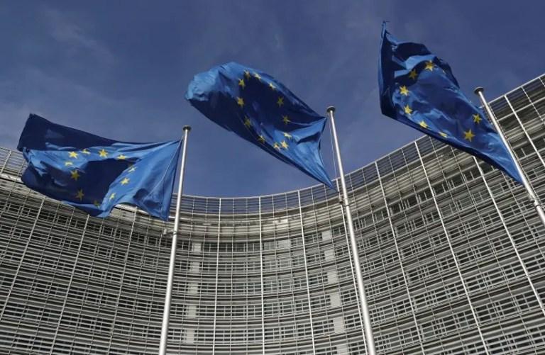 Watch EU has no Plan B as US gathers allies to talk tough on Iran – Google Israel News