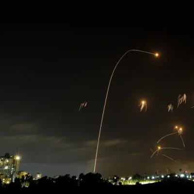 Factoring in the Israeli psyche when rockets stop falling from Gaza