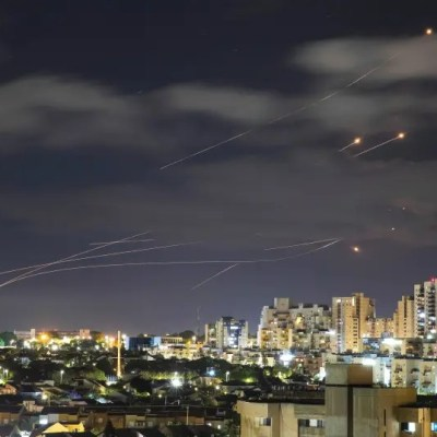 48% of Gaza war casualties associated with terror groups – intel report