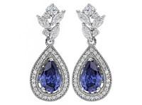 Bella Luce Jewelry Earrings - Style Guru: Fashion, Glitz ...