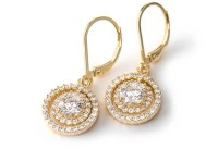 Shop Bella Luce Jewelry: Exclusive Fine Jewelry | JTV.com