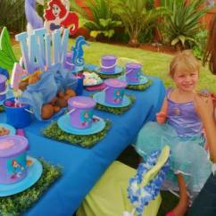Kiddies Chair Covers For Hire In Durban Walmart Metal Chairs ***party Dreams - Making Kids Come True*** | Bluff Event Services And Venue ...