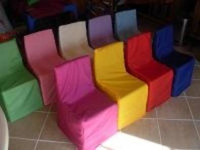 chair covers for sale gauteng kitchen table sets under 200 kiddies junk mail