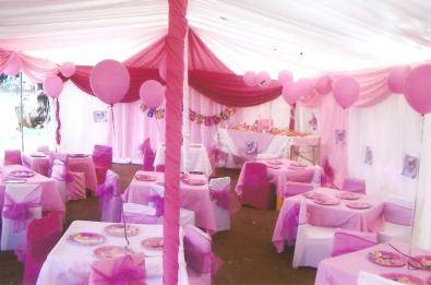 kiddies chair covers for hire in durban plastic mats birthday parties decor chairs etc junk mail
