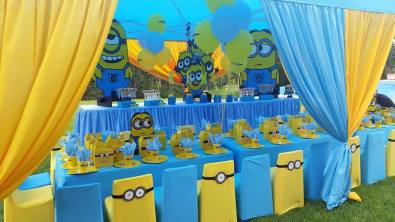 kiddies chair covers for sale in durban tranquil ease lift parts party business starter pack | roodepoort opportunities 41257877 junk mail ...