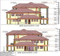 MODERN HOUSE PLANS FOR SALE SPECIAL @R35 | Junk Mail