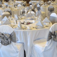 Chair Covers For Sale Gauteng Oak Kitchen Table And Chairs Canada Stretch Tie Backs Junk Mail