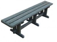 Recycled Plastic Garden Furniture | | Garden furniture ...