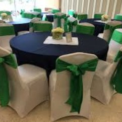 Chair Covers For Sale Gauteng Babies R Us Canada Safety First High In Restaurant And Catering Equipment South Table Cloths Tiebacks