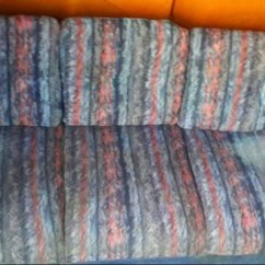 Capetown Sofa In Oatmeal Double King Size Bed Living Room Furniture Cape Town Junk Mail 3 Seater Couch Good Condition
