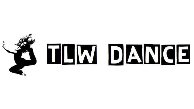 Crowdfunding to help fund the building of a new dance