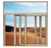 Havit Window and Door Co.,ltd-Aluminum and UPVC Window ...
