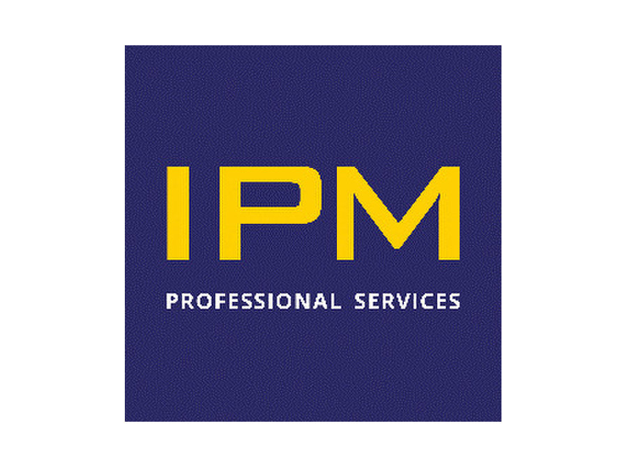 Ipm Professional Services Sdn Bhd: Consultancy in Malaysia - Business