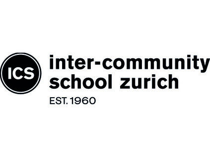 ICS Inter-Community School Zurich: International schools
