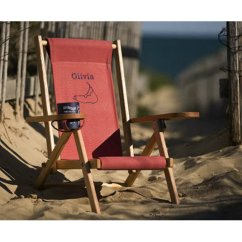 Nantucket Beach Chair Company Elm Table And Chairs The Shopping In Massachusetts United 6