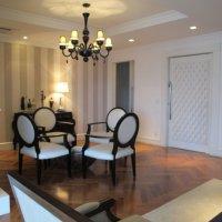 Cozy decorate 4 suite condo apartment with full leisure ...