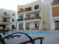 Three-bedroom Apartment: For Sale: Apartments in Larnaca ...