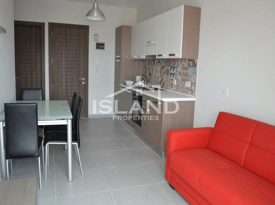 2 bedroom apartment bugibba 500 For Rent Apartments