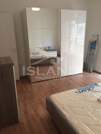 2 bedroom apartment - st' julians - 900: For Rent ...
