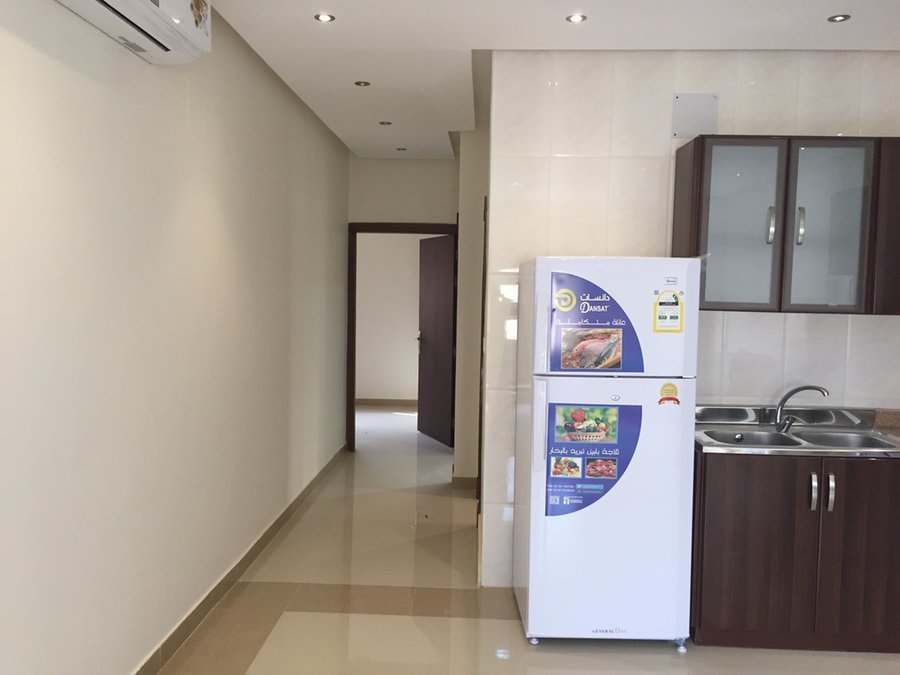 Brand New Apartment Compound For Rent Apartments In
