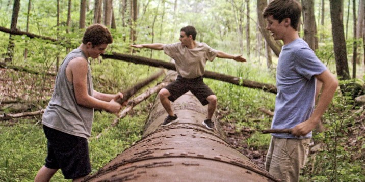 The Kings of Summer-2