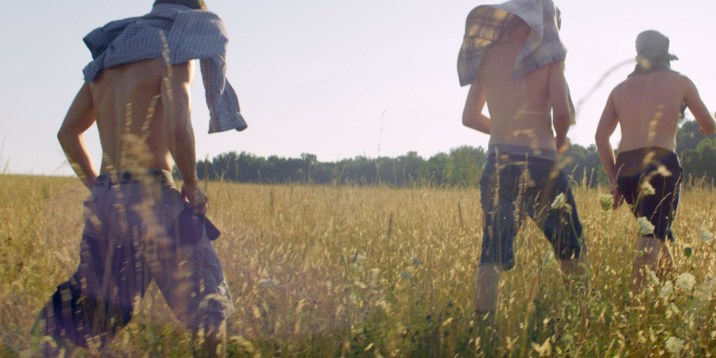 The Kings of Summer-1