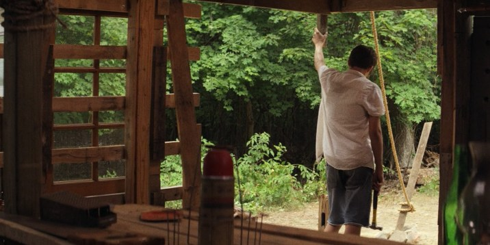 The Kings of Summer-4