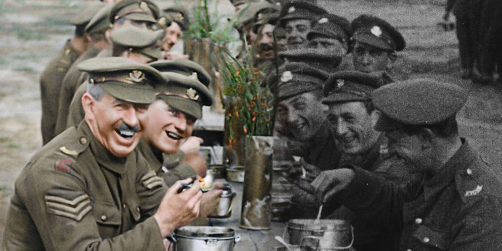 They Shall Not Grow Old-0