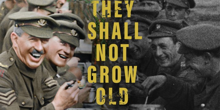 They Shall Not Grow Old-4