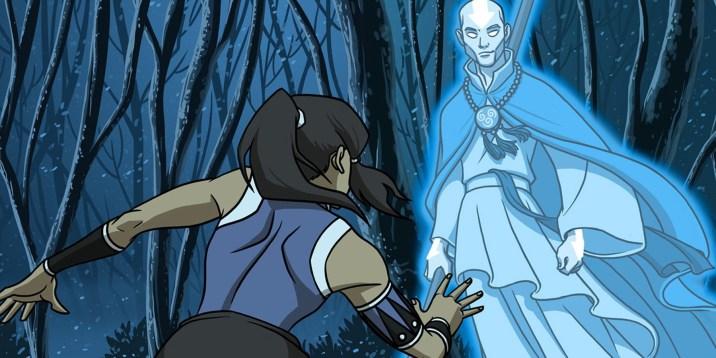 avatar the last airbender-