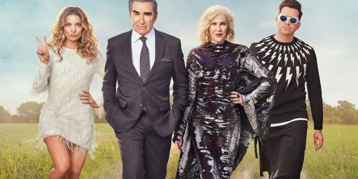 Schitt's Creek-2