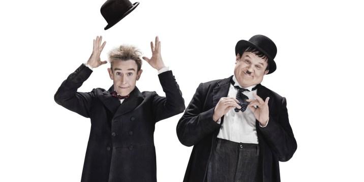 El Gordo y el Flaco (Stan & Ollie)-1