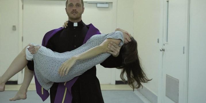 El exorcismo de Molly Hartley-3