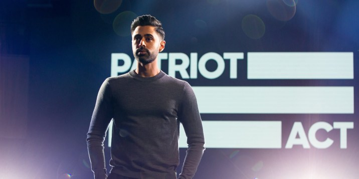 Patriot Act with Hasan Minhaj-4