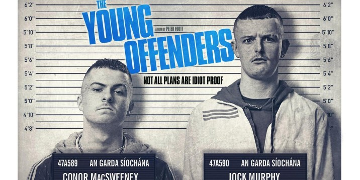 The Young Offenders-3