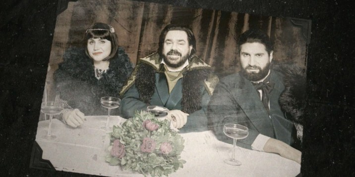 What We Do in the Shadows-4
