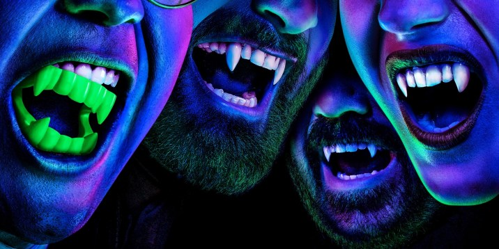 What We Do in the Shadows-3
