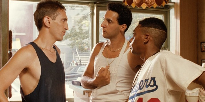 Do the Right Thing-1