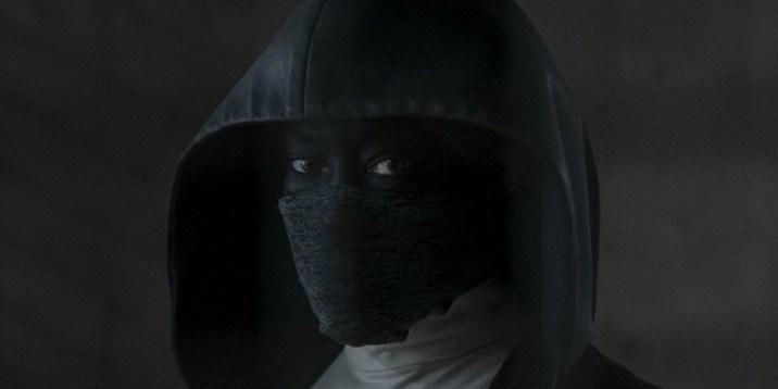 Watchmen-1